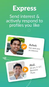 MarathiMatrimony® – Trusted Matrimony & Shaadi App 6