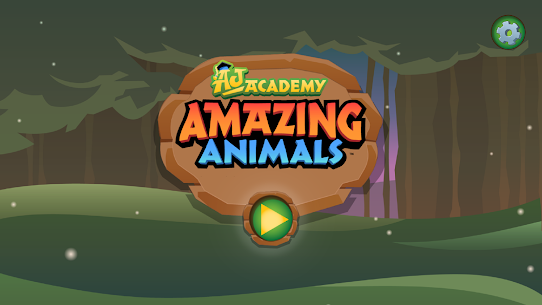AJ Academy: Amazing Animals For Pc – Free Download For Windows 7, 8, 10 And Mac 2