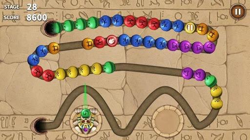 Marble King 1.3.0 Screenshots 11