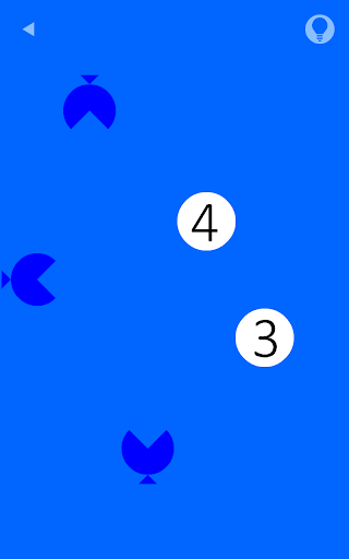blue android2mod screenshots 9