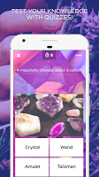 Witches & Witchcraft Amino