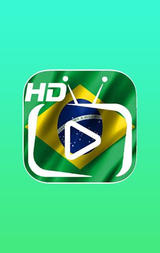 TV Brasil gratis 2021 Apkfinish screenshots 2
