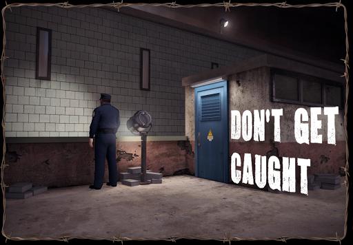 Can You Escape - Prison Break  screenshots 2