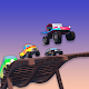 MINI CAR GO – IMPOSSIBLE TRACKS RALLY RACING Download on Windows