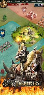 War and Order APK MOD APKPURE Full DAYI LATEST DOWNLOAD ***NEW*** 4