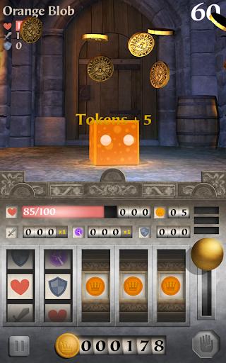 dungeon slots screenshot 3