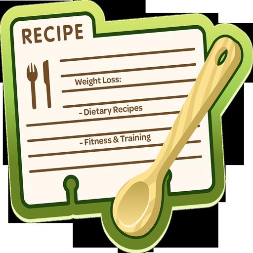 Promovează pierderea în greutate, dacă sos de căldură în timpul antrenamentului