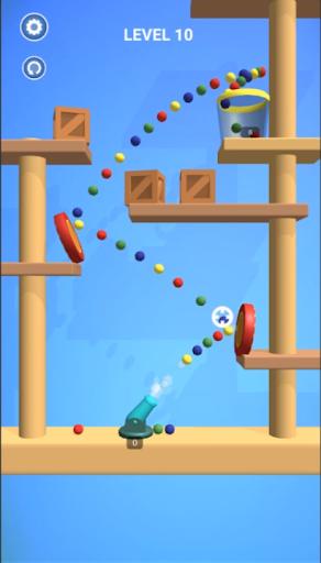 Cannon Aim  screenshots 5