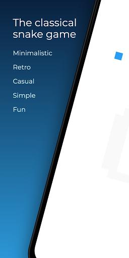 Code Triche Snek   Snake Game APK MOD (Astuce) screenshots 1