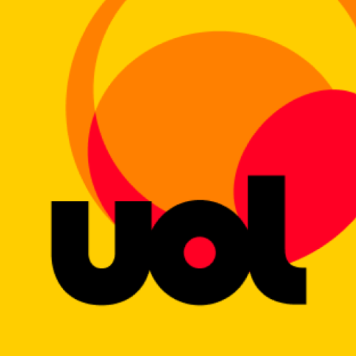 Baixar Placar UOL - Futebol em Tempo Real para Android