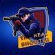 The Real Shooter para PC Windows