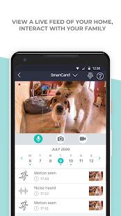 Neos SmartHome 3.20.0 Screenshots 3