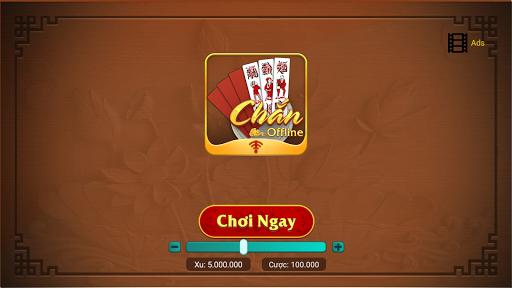 Chan Offline -  Chu01a1i Chu1eafn Du00e2n Gian  screenshots 1
