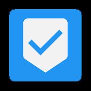 TaskLife Performance Tracker  Icon