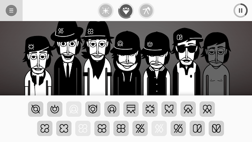 Incredibox apktram screenshots 16