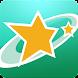 LINK - ありがとうの地域プラットフォーム - Androidアプリ