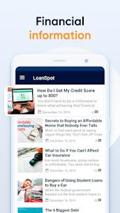 Payday Loans Apk Lastest  Version NEW 2021 4
