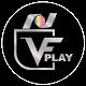 VF2P PLAYER para PC Windows