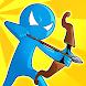 マイティ パーティ:バトル・ヒーローズ マジック レジェンド - Androidアプリ