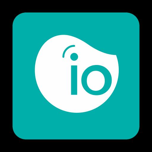 iopool