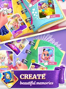 Image For Bubble Shooter - Princess Alice Versi 2.8 19