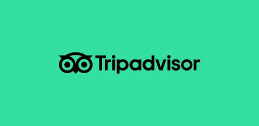Tripadvisor: Hotels, Activities & Restaurants .APK Preview 0