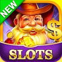 Cash Hoard Slots!Real Las Vegas Casio Slots Game