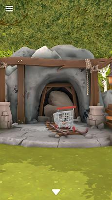 脱出ゲーム 白雪姫と七人の小人たちのおすすめ画像5