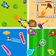 Download Mini Party Games: 2 3 4 Player Offline For PC Windows and Mac