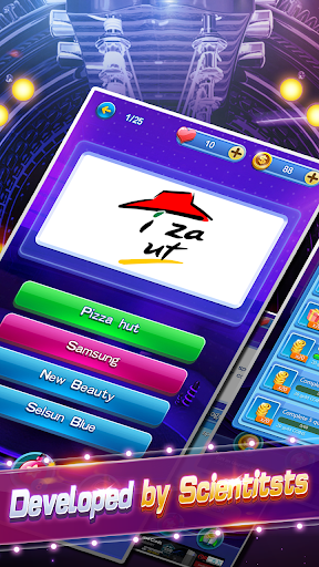 Quiz World: Play and Win Everyday! apkmr screenshots 2