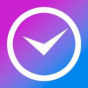 The Clock: Alarm Clock, Timer & Stopwatch Free