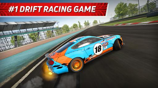 CarX Drift Racing goodtube screenshots 9