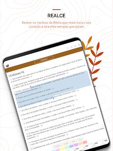 Bíblia Fiel Comentadaのおすすめ画像3