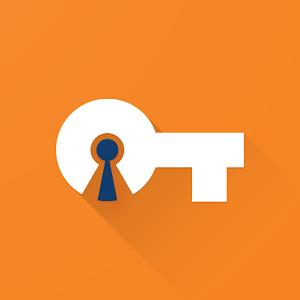 VPN Servers for OpenVPN