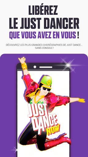 Télécharger Gratuit Just Dance Now  APK MOD (Astuce)
