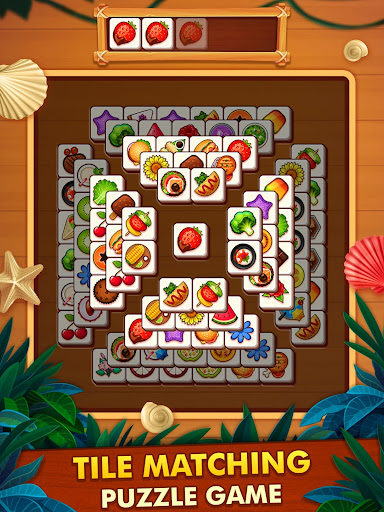 Tile Master - Tiles Matching Game  screenshots 8