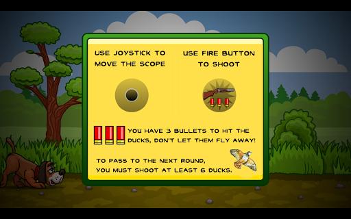 Partridge Hunter 10.1.0 screenshots 8