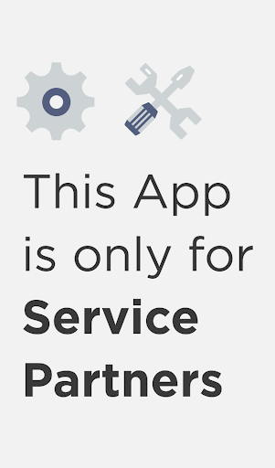 godrej smart buddy - powered by servify screenshot 1