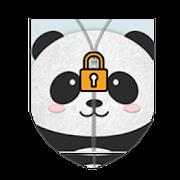VPN Panda Faster