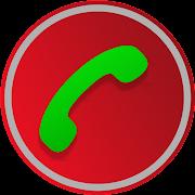 Call Recorder - ACR - Caller ID