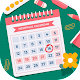 Period Tracker & Cycle Tracker Pour PC