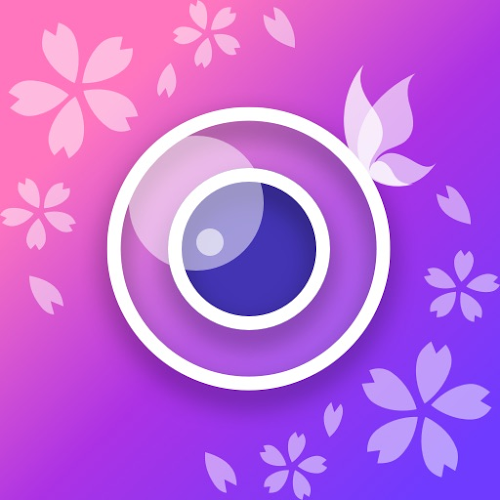 YouCam Perfect - Best Selfie Camera & Photo Editor 5.61.0