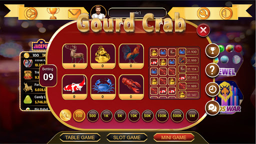 XO79 Club - Slots & Jackpots screenshots 12