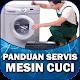 Panduan Servis Mesin Cuci para PC Windows