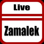ElZamalek Live