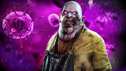 Zombie 3D Gun Shooter- Fun Free FPS Shooting Game 1.2.6 screenshots 9
