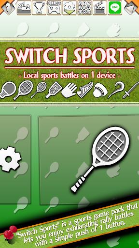 Switch Sports 1.20 screenshots 3