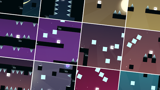 Darkland screenshots 8