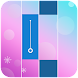 Colorful Piano Magic Tiles Kpop - Androidアプリ