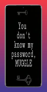 Hogwarts Wallpaper HD